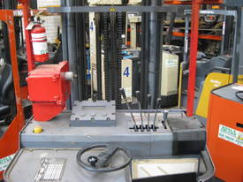 CLASS 1 ZONE 1 - 7.5m REACH FORKLIFT (1 Available) - picture1' - Click to enlarge