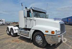 FREIGHTLINER CST120 Prime Mover (T/A)