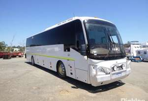Scania 2012   Higer A30