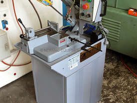 SM BS135A Horizontal Bandsaw (240 volt)  - picture0' - Click to enlarge