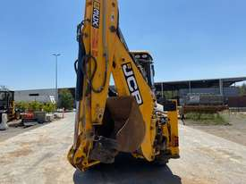 2014 JCB 3CX CLASSIC - picture1' - Click to enlarge