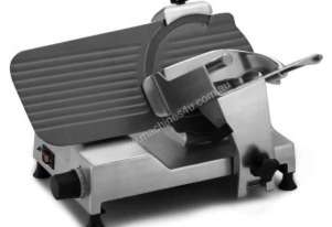 Cheese Slicer  300mm -SSR0301- Catering Equipment