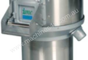 POTATO PEELER - SP25H - Catering Equipment