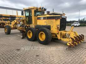 CATERPILLAR 143H Motor Graders - picture2' - Click to enlarge