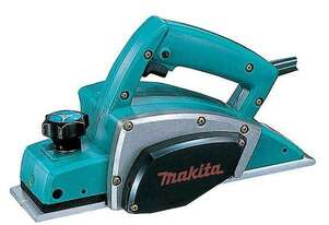 Makita Advert For Testing Only 3