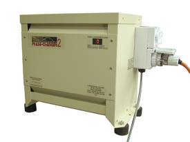 3 Phase Power Converter- 1 to 3 Phase Supply