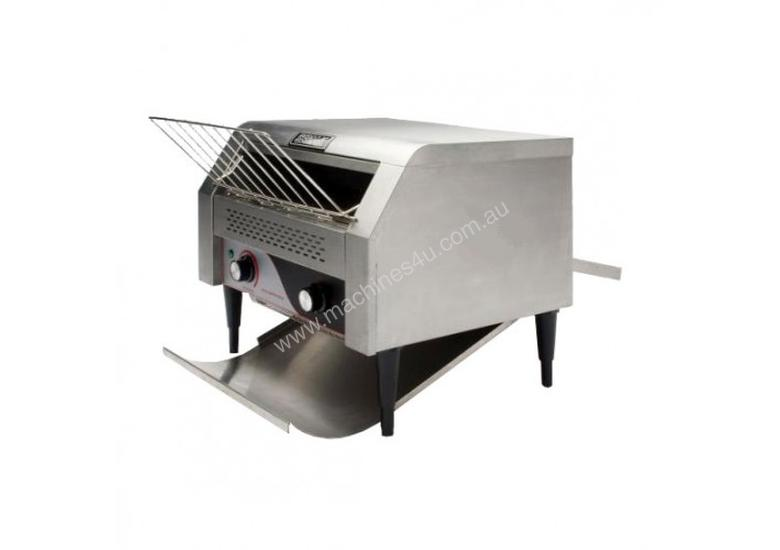 for conveyor toaster vertical electric detail oven product home commercial