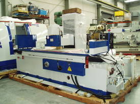 Ajax Travelling Column Surface Grinder - picture0' - Click to enlarge