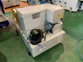 Ajax Travelling Column Surface Grinder - picture9' - Click to enlarge