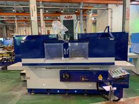 Ajax Travelling Column Surface Grinder - picture13' - Click to enlarge