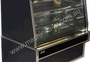 Refrigerated Display Cabinet - KT.RCD.9