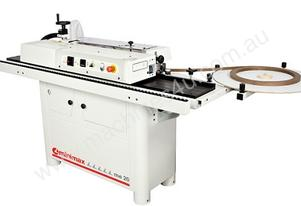 Minimax ME20 Hot Melt Edgebander