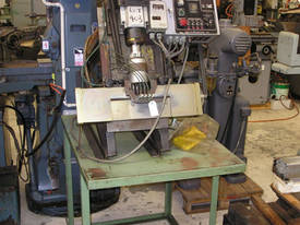 Sugino multi stepfeed drill - picture0' - Click to enlarge