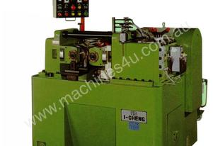 CMT I-C530 SERIES THREAD ROLLING MACHINES