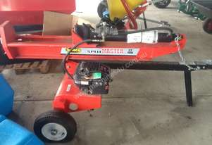 SPEECO HEAVY DUTY LOG SPLITTER