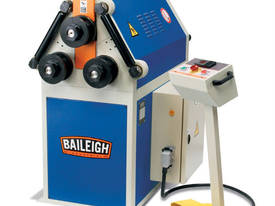BAILEIGH USA Section - Profile Bender R-H45 - 240V - picture0' - Click to enlarge