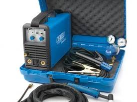 Cigweld Weldskill 170HF Tig Welder Kit - picture0' - Click to enlarge