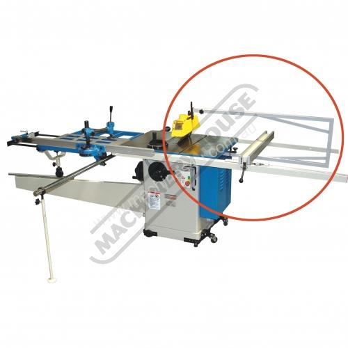 New hafco woodmaster sbg 12d accessories tooling in for 12 inch table saws for sale