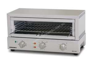 Roband   Toaster/Griller GMX810