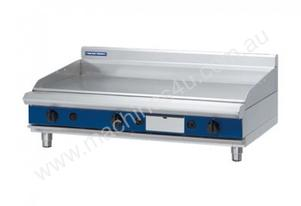 Blue Seal Evolution Series GP518-B - 1200mm Gas Griddle Bench Model
