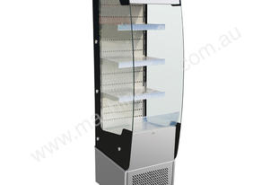 F.E.D. HTS260 Bellvista Refrigerated Open Display