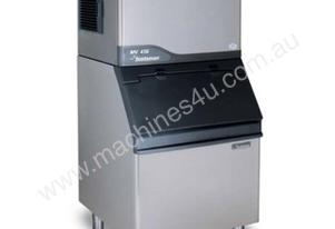 Scotsman MVH 456-A High Production Ice Maker