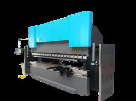 New Synchromaster SRM 30150 Pressbrake   - picture0' - Click to enlarge