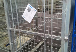 Or  Brick Cage Welded (Perth)