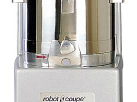 R20 - Commercial Food Processor - picture0' - Click to enlarge