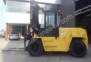 Hyster Forklifts ALH142
