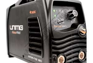 New fronius MAGICWAVE 2200 Single Phase Tig Welders in , - Sold on