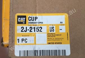 2J2152 Bearing-Cup fits Caterpillar 775B 775D #P