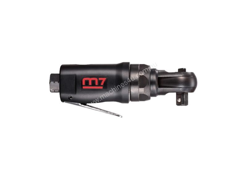 M7-NE251R Air Ratchet Wrench
