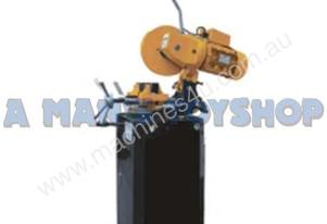 METAL COLD SAW 315MM 3PH WITH STAND