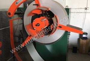 Metal Farm Group Model CF0340