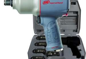 Ingersoll Rand 2145QIMAX-KIT Air Impact Wrench Kit