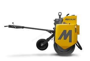 NEW COMING SOON : VIBRATING PEDESTRIAN ROLLER FOR HIRE