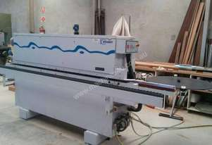 BRANDT Edgebander Optimat KDN 340