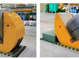 FabMaster Coil Tilter - picture0' - Click to enlarge
