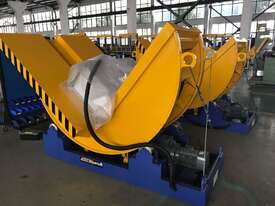 FabMaster Coil Tilter - picture3' - Click to enlarge