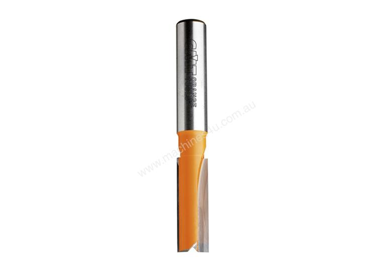 CMT Straight Router Bit - Long Series - 9.5mm