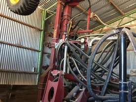 Daybreak  Air Seeder Seeding/Planting Equip - picture2' - Click to enlarge