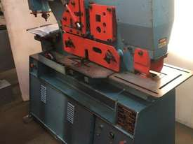 Kingsland Punch/Shear - picture0' - Click to enlarge