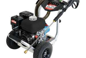 Powershot PS3000HD, Petrol Honda Pressure Washer, 3000PSI