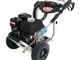 Powershot PS3000HD, Petrol Honda Pressure Washer, 3000PSI - picture18' - Click to enlarge