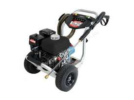 Powershot PS3000HD, Petrol Honda Pressure Washer, 3000PSI - picture3' - Click to enlarge