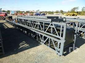 BETTER BE3660C Conveyor - picture2' - Click to enlarge