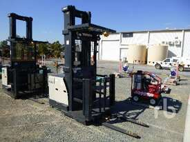 CROWN SP3520-30 Electric Forklift - picture0' - Click to enlarge
