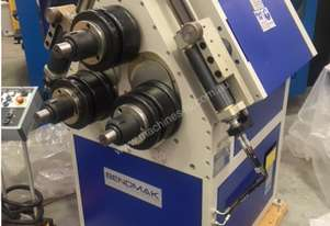 Bending Machines for sale Perth : Bending Machines for sale