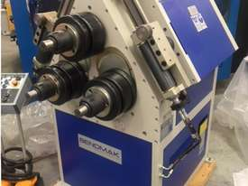 Bendmak Model PRO80 Section Rolls - picture0' - Click to enlarge